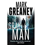 [(The Gray Man)] [ By (author) Mark Greaney ] [October, 2014]
