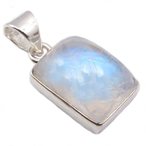rainbow-moonstone-sterling-silver-pendant-stone-size-10x14mm