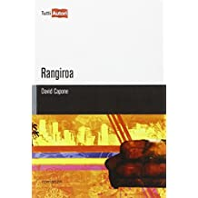 Rangiroa