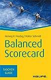 Balanced Scorecard (Haufe TaschenGuide 61)