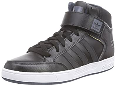 adidas Varial Mid, Men's High-Top Trainers: Amazon.co.uk