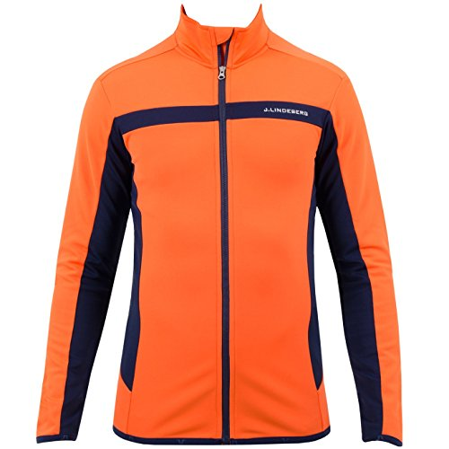 j-lindeberg-kimball-logo-jkt-fieldsensor-mid-layer-racing-orange-m