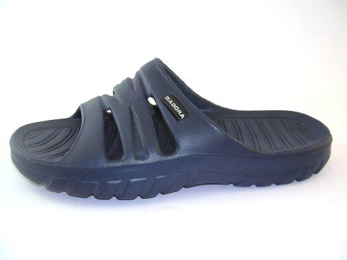 diadora-ciabatte-agadir-3-b-jr-sandals-doccia-mare-blu-33