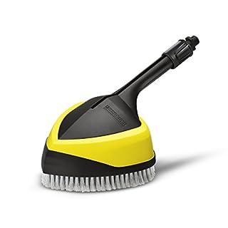 Kärcher WB150 Power Brush