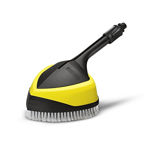 karcher-2643-2370-cepillo-alta-presion-power-brush-wb-150
