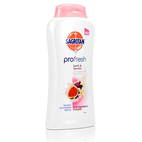 sagrotan-profresh-duschcreme-sanft-sensitiv-250-ml