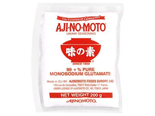 ajinomoto-brand-mng-natriumglutamat-12er-pack-12-x-200-g