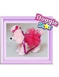 Doggie Star DS-11 Bolsa escolar