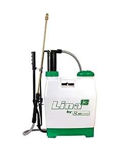 Pulverisateur 14 litres a pression lina 13 RIBIMEX
