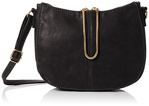 betty-barclay-womens-betty-barclay-cross-body-bag-black-black