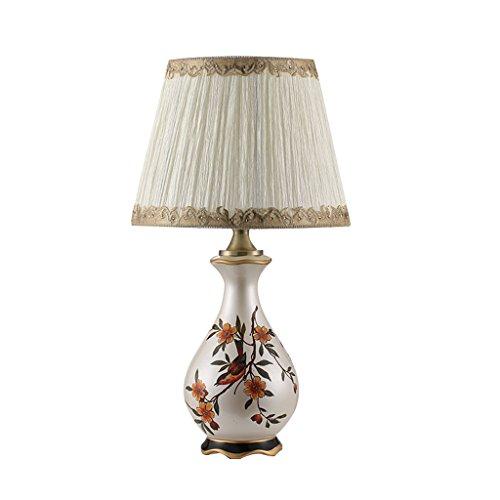 ... LED Energiespar Dekorative Nachttischlampen, Antike Chinesische Kunst  Der Handgeschnitzten Wohnzimmer / Schlafzimmer Schreibtischlampe
