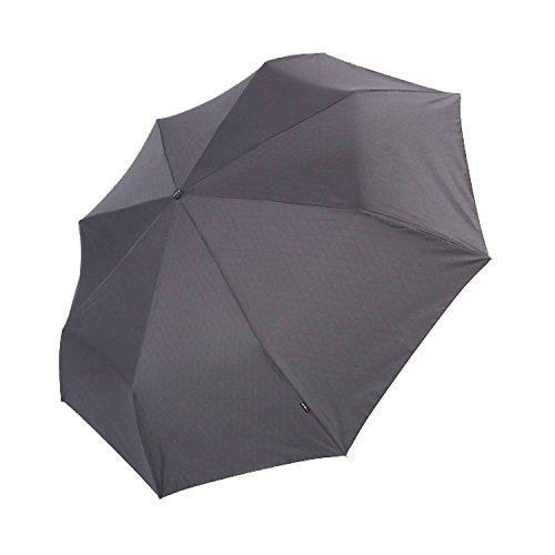Knirps Duomatic Big parapluie pliant 37 cm
