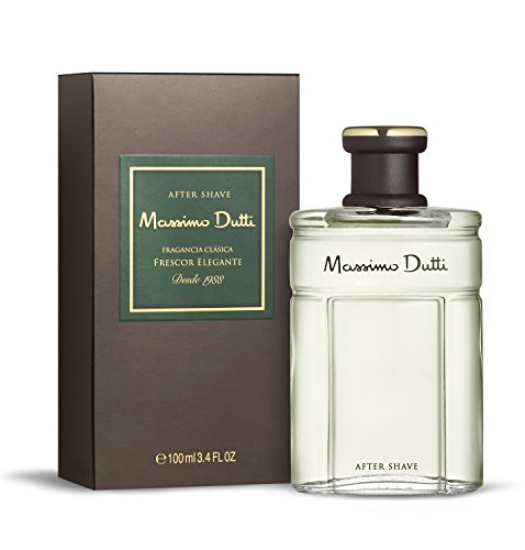 md-massimo-dutti-after-shave-100-ml