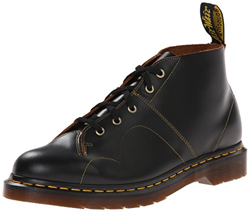 drmartens-womens-church-leather-boots-schwarz-41