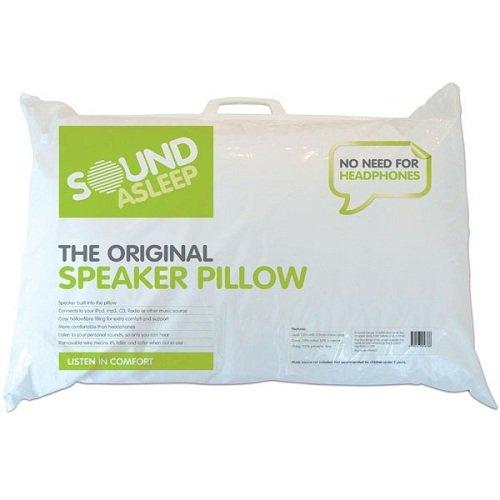 soundasleep-the-original-speaker-pillow