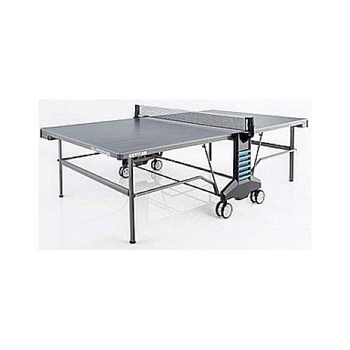 "Kettler® Tischtennisplatte Outdoor 6"""