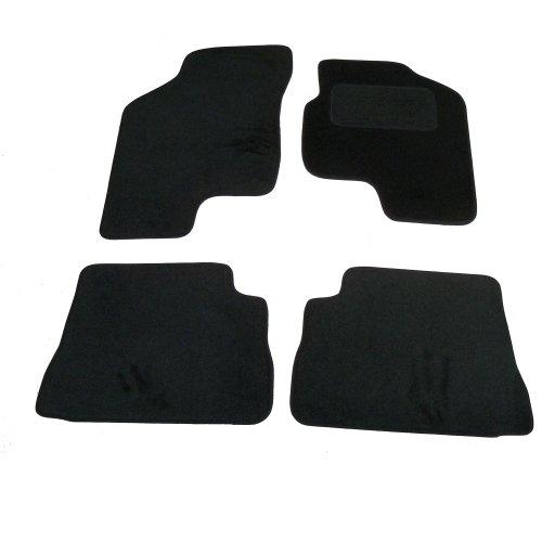 sakura-tapis-de-voiture-pour-hyundai-getz-modales-compatible-avec-les-modales-a-partir-de-2002a-noir