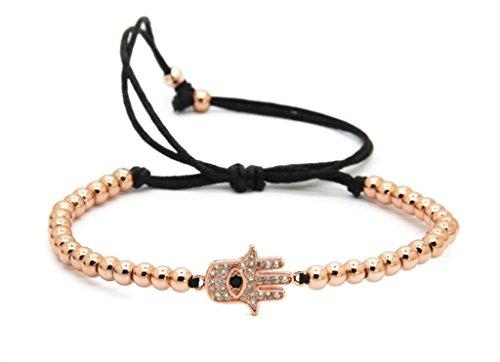 gooddesigns-chakra-bracelet-de-perles-hamsa-pendentif-pierre-de-protection-hmatite-perle-de-6mm-yoga