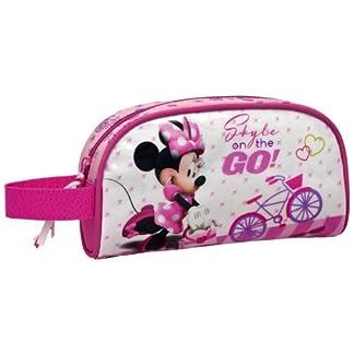 Neceser Minnie Jet Set