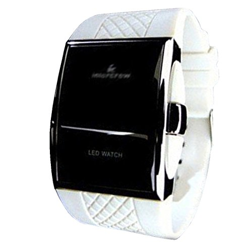 byd-led-watch-unisex-uhren-watch-silikongel-mehrfarbig-digitals-quarzwerk-digital