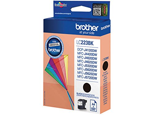 brother-original-brother-mfc-j-4420-dw-lc-223-bk-ink-cartridge-black-550-pages-118ml