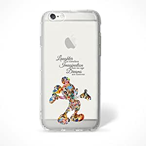 iphone 6 coque disney