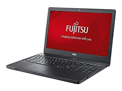Fujitsu SI VFY:A5570M350OFR Ordinateur Portable Hybride 15,6