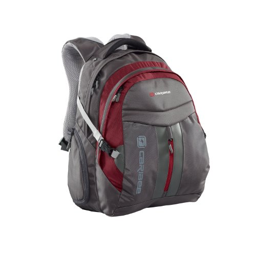 caribee-leisure-product-time-traveler-backpack-red-black-medium