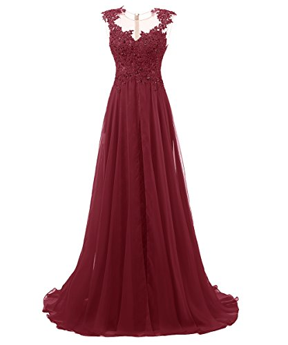 dresstellsr-a-line-sleeveless-chiffon-appliques-prom-dress-wedding-dress-evening-dress