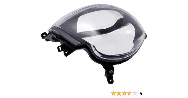 Piaggio Scheinwerfer Tachoglas Kompatibel Für Piaggio Zip C25 Auto