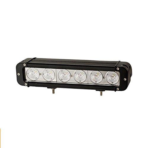barra-luminosa-a-led-60w-lavoro-off-road-modifica-lautomobile-ha-condotto-auto-striscia-luce-di-cupo