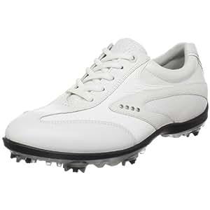 Ecco Shoes Amazon Uk