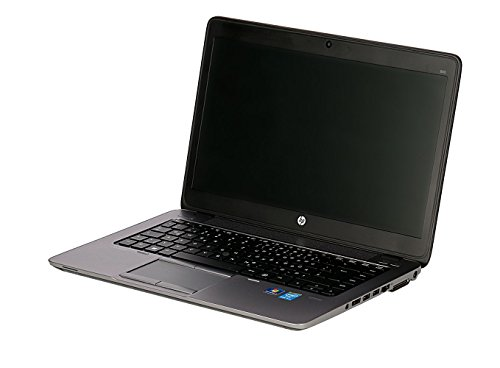 HP Notebook Laptop EliteBook 840 G1 Core i5 4300U 1,9 GHz 14 Zoll Windows 10