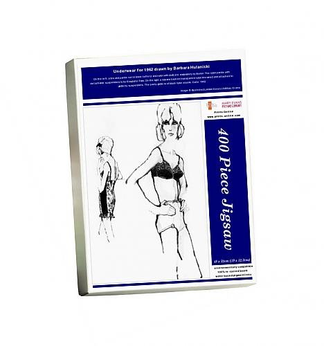 photo-jigsaw-puzzle-of-underwear-for-1962-drawn-by-barbara-hulanicki