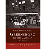 (GREENSBORO NORTH CAROLINA) BY Hairston, Otis L.(Author)Paperback on (07 , 2003)