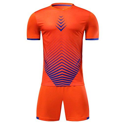La maglietta da portiere calcio per uomo: ecco quale