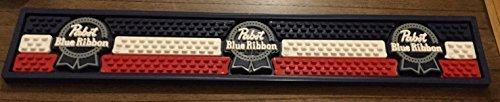 pabst-blue-ribbon-bar-service-mat-by-pabst-blue-ribbon