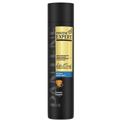 Pantene Expert Shampoing pour Cheveux Déshydratés