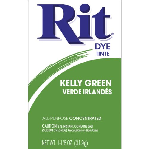 rit-dye-powder-kelly-green-sold-as-a-pack-of-6