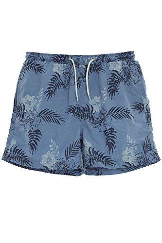 Swim-Short light blue Kitaro 2XL