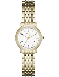 DKNY Damas Watch Minetta Reloj NY2510