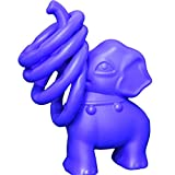 #8: Little Fingers Elephant Ring Toss with 4 rings