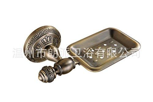 geschnitzte-antik-bronze-seifenschale-seifenschale-stil-badezimmer-network-dish-racks