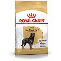 Royal Canin C-08890 S.N. Rottweiler 26 - 12 Kg