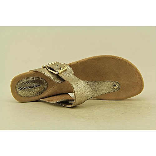 Giani Bernini, Sandali donna Gold