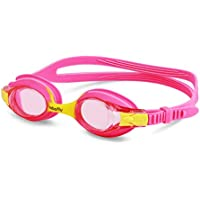 aa35710e1a0 Amazon.co.uk  Last 3 months - Goggles   Swimming  Sports   Outdoors
