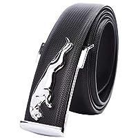 Silver Belt For Men