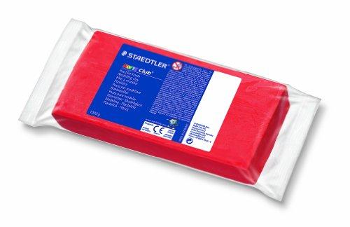 staedtler-8421-noris-club-plastilin-knete-1000-g-rot