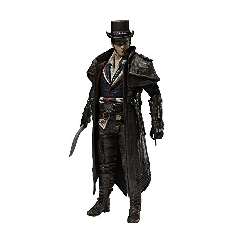 assassinzs-creed-figura-serie-5-union-jacob-frye-15-cm