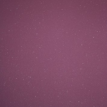 glitter-wallpaper-sparkle-expanded-vinyl-paste-the-wall-purple